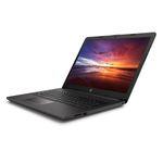 HP 250 G7 6HM78ES – 15,6 Zoll Full HD Notebook mit 256GB SSD ab 279€ (statt 330€)