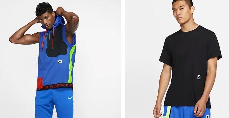 🔥 Nike Black Week Sale mit bis zu 40% Rabatt + 30% Gutschein   z.B. Air Max 720 für 105€ (statt 130€)