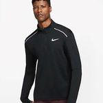 🔥 Nike Black Week Sale mit bis zu 40% Rabatt + 30% Gutschein – z.B. Air Max 720 für 105€ (statt 130€)