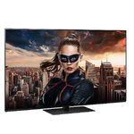 Panasonic TX-65FZW835 – 65 Zoll OLED Fernseher mit Quattro Tuner für 1.614,90€ (statt 2.130€)