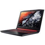 Acer Nitro 5 AN515-52-56P3 – 15,6″ FHD Notebook mit GTX 1050 + 512GB SSD für 699€ (statt 777€) + gratis 1 Jahr Office 365