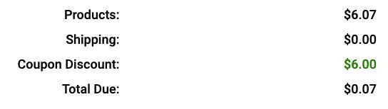 Abgelaufen! Chinavasion mit 5,08€ Gutschein ab 5,08€ MBW   z.B. Xiaomi Gel Pen für 0,05€