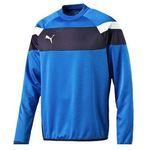 Puma Spirit II Training Sweatshirts für je 15,95€ (statt 22€)