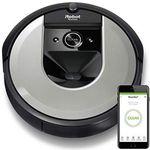 Amazon Black Freyday Woche Top 5 Angebote – z.B. iRobot Roomba i7 für 569,99€ (statt 699€)