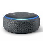 2er Pack Alexa Echo Dot (3. Generation) für 28,98€ (statt 44€) – OTTO Neukunden
