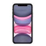 Vorbei! Preisboerse24 Black Deals – z.B. iPhone 11 + Powerbank nur 1€ + Vodafone Flat 20GB LTE für 41,99€ mtl.