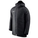 Nike Herren Winterjacke Academy 18 SDF + Wintermütze für 64,95€(statt 87€)