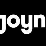 Vorbei 🔥 3 Monate Joyn PLUS+ Premium mit über 30.000 Filme & Serien GRATIS (statt 21€)