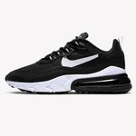 Nike Air Max 270 React Sneaker für 67,18€(statt 112€)
