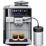 Siemens TE657F03DE Kaffeevollautomat für 699,30€ (statt 723€) + 116€ in Superpunkten