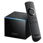 Amazon Fire Deals beim Media Markt – z.B. Fire TV Cube 4k Player ab 79,99€