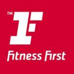 FitnessFirst: -33% Rabatt auf die ersten 3 Monate & keine Anmeldegebühr