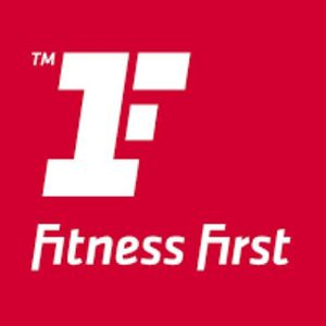 FitnessFirst:  66% Rabatt auf die ersten 3 Monate & keine Anmeldegebühr