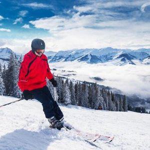 3ÜN im 4* Resort Alt Ötztal ohne Verpflegung schon ab 62,48€ pro Person