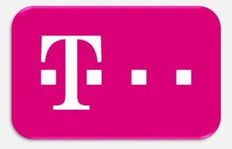 Telekom / Congstar 50€ Prepaid Guthaben für 43,11€