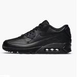 Caliroots Black Fr*day Flash Deals – z.B. Nike Air Max 90 Leather für 59,90€ (statt 94€)