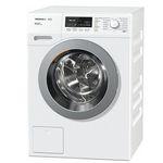 12% auf Miele Waschmaschinen & Trockner beim Premiumshop – z.B. Miele WKF311 WPS Frontlader für 967,12€ (statt 1.079€)