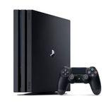 Media Markt Black Freitag Angebote – z.B. PlayStation 4 Pro für 279€