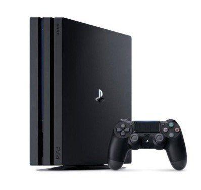 Media Markt Black Freitag Angebote   z.B. PlayStation 4 Pro für 279€