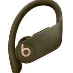 Beats By Dre Powerbeats Pro wireless In-Ear Kopfhörer in Moosgrün für 199,90€ (statt 230€)