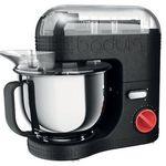 Bodum Bistro 11381 Küchenmaschine für 124,45€(statt 224€)