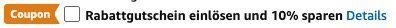 50% Rabatt auf Ashion Kinder Winterschuhe   z.B. Winterstiefel ab 14,49€ (statt 29€)   Prime