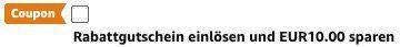 Pancellent Digitales Industrie Endoskop mit 4,3 FullHD Farbdisplay für 56,59€ (statt 111€)