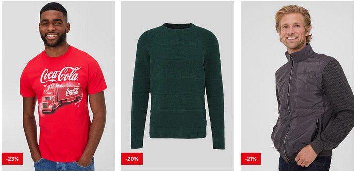 C&A Sale mit über 2.000 Artikel bis 70% Rabatt auf Sommerstyles + 25% Extra Rabatt   ab 39€ keine VSK