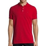 Tommy Hilfiger Sale bei Veepee – z.B. Poloshirts ab 29,99€ oder T-Shirts ab 12,99€