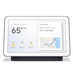 Google Nest Hub Smart-Display mit Sprachsteuerung für 89,90€(statt 100€)