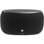 JBL Link 500 Bluetooth-Lautsprecher mit Google Sprachsteuerung Schwarz für 179€ (statt 204€)