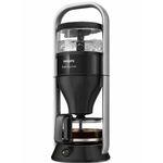 Philips Kaffeemaschine Café Gourmet HD5408 für 71,99€ (statt 84€)