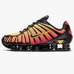 Nike Shox TL Herrenschuh in 3 Designs für je 76,48€ (statt 122€)