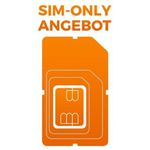 o2 Allnet-Flat mit 20GB LTE 225 MBit für 14,99€ mtl. inkl. MTV+ gratis (statt mtl. 2,99€)