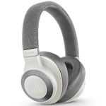 JBL E65BT – Over-Ear Bluetooth Active Noise Canceling Kopfhörer für 77€ (statt 85€)