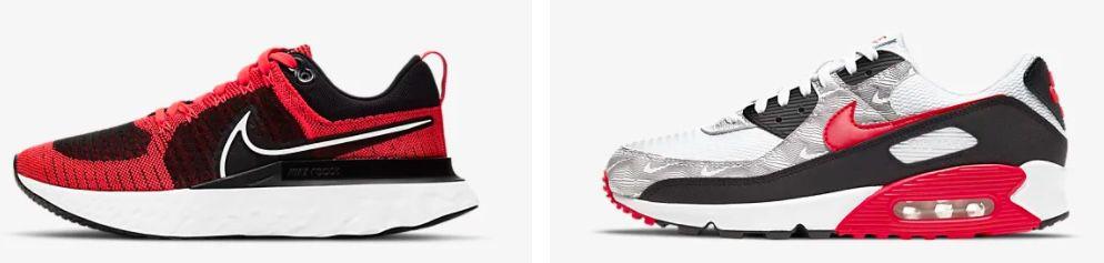 Nike Valentins Day: 20% Rabatt auf alle Vollpreis Artikel   z.B. Nike Air Max Plus III für 143,99€ (statt 180€)