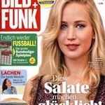 Bild + Funk 26 Ausgaben für 59,80€ + 60€ Amazon Gutschein