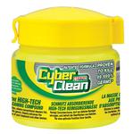 Cyberclean Office – Reinigungsmasse für 5,49€ (statt 10€)