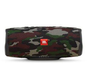 JBL Charge 4 Squad Edition Bluetooth Lautsprecher ab 89€ (statt 179€)