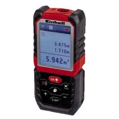 EINHELL TE LD 60 Laser Distanzmesser ab 57€ (statt 80€)