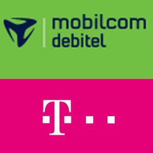 harman/kardon Traveler Lautsprecher & Telekom Lautsprecher für 1€ + Telekom Flat mit 18GB LTE (50 Mbit) für 24,99€ mtl.