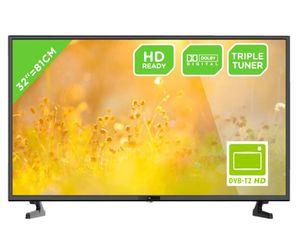 OK. ODL 32653HS TB   32 Zoll HDready TV für 99€ (statt 149€)