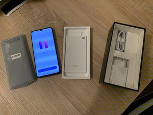 Xiaomi Note 10 im Test
