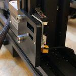Test des Creality CR 10 V2 3D Druckers