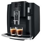 Jura E80 Kaffeevollautomat mit 15 bar für 729€ (statt 805€)