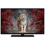 JVC LT-32V57LFA LED-TV mit 32 Zoll und Full-HD für 199€ (statt 279€)