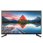 MEDION 40′ FullHD Fernseher Life P16108 für 149,95€ (statt 230€)