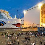 2 ÜN/F im sehr guten 3* Kedi Hotel Papenburg + Besichtigung der Meyer Werft ab 99€ p.P.
