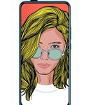 Saturn Smartphone Fieber z.B. ZTE BLADE A7 32 GB Dual SIM für 89€ (statt 101€)