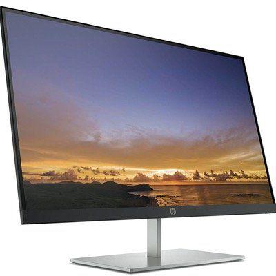 HP Pavilion 27 WQHD Display mit AMD Freesync für 235,46€ (statt 314€)